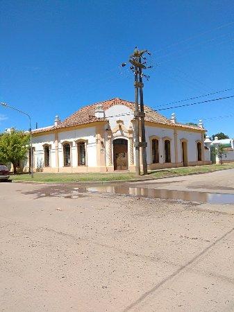 Villa Lia, Argentina: IMG_20180211_123404_large.jpg