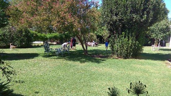 Villa Lia, Argentina: IMG-20180211-WA0001_large.jpg