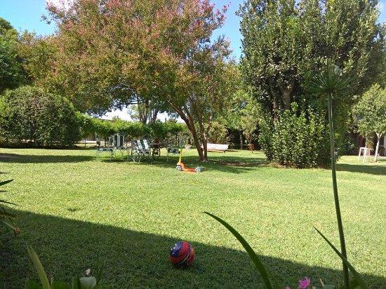 Villa Lia, Argentina: IMG_20180210_104115_large.jpg