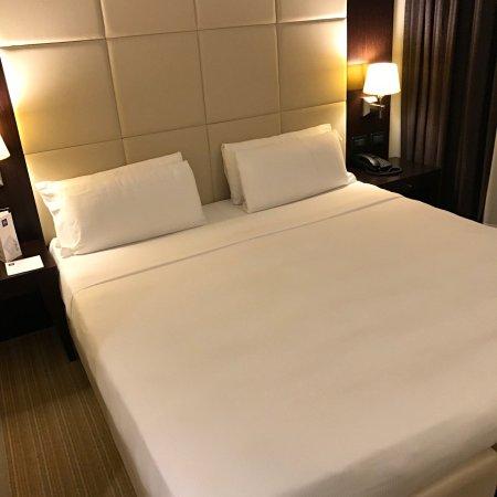 IH Hotels Milano Watt 13 : photo0.jpg