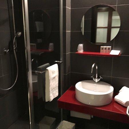 IH Hotels Milano Watt 13 : photo2.jpg