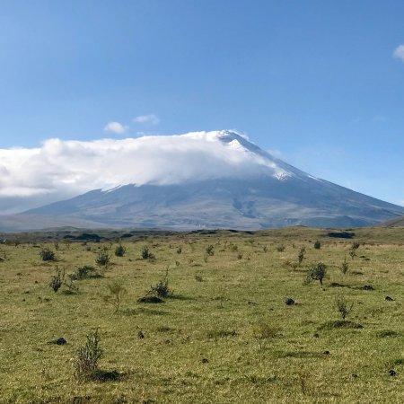 Machachi, Ecuador: photo5.jpg