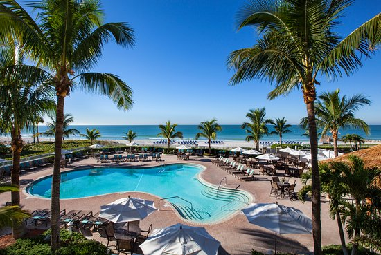 Lido Beach Resort Updated 2018 Prices Reviews Sarasota Fl Tripadvisor