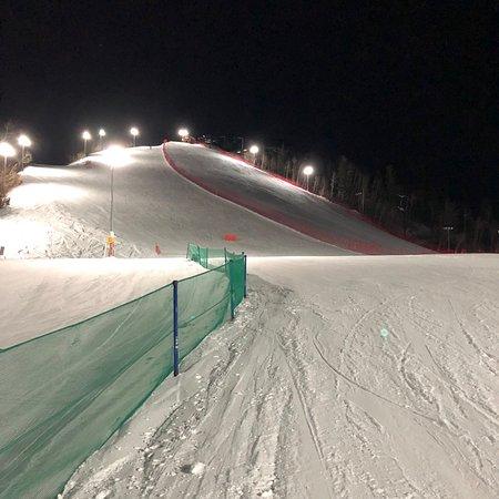 Steamboat Ski Resort: photo0.jpg