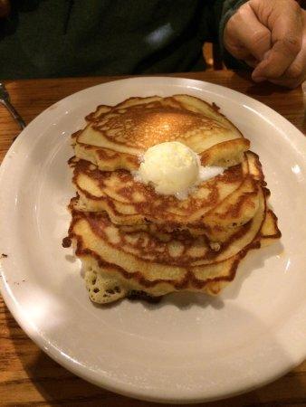Dumfries, VA: omg pancakes