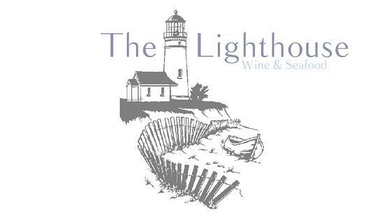 Manchester, ME: The Lighthouse Wine & Seafood Market