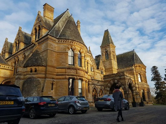 Ettington Park Hotel : IMG-20180213-WA0050_large.jpg