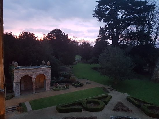 Ettington Park Hotel : 20180213_072019_large.jpg