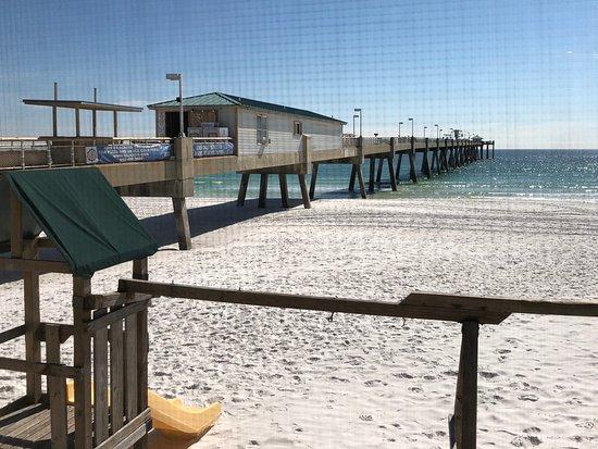 Great American Gril Fort Walton Beach Fl