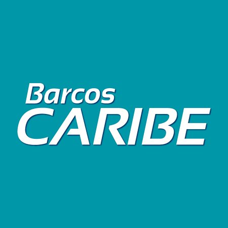 Barcos Caribe