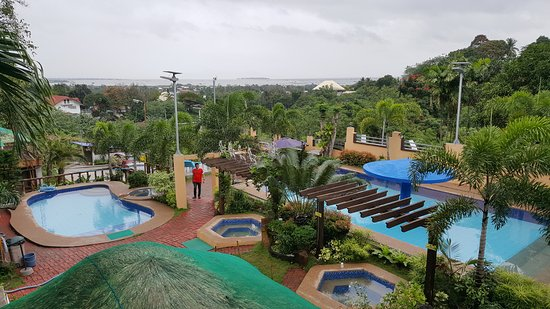 dating places in laguna philippines