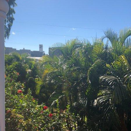 Residencia del Sol: photo2.jpg