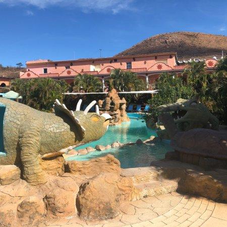 Residencia del Sol: photo3.jpg