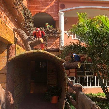 Residencia del Sol: photo4.jpg