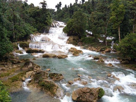 Cateel, Philippines: IMG_20180212_153236_large.jpg