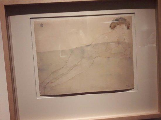 Museo Nacional de Bellas Artes: 20180213_190904_large.jpg