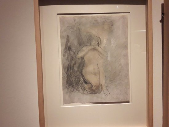 Museo Nacional de Bellas Artes: 20180213_190855_large.jpg