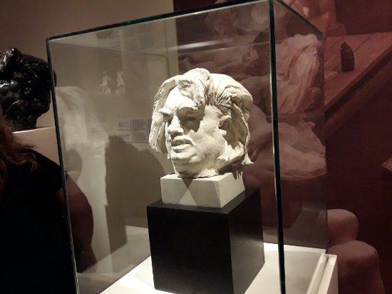 Museo Nacional de Bellas Artes: 20180213_190835_large.jpg