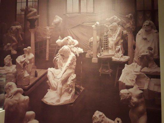 Museo Nacional de Bellas Artes: 20180213_190826_large.jpg