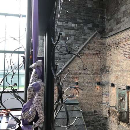 Clontarf Castle Hotel: photo1.jpg