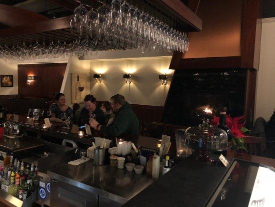 Woodbury, MN: New Remodel underway!