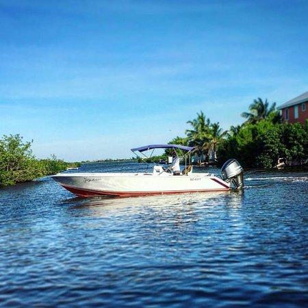 San Pedro, Belize: getlstd_property_photo