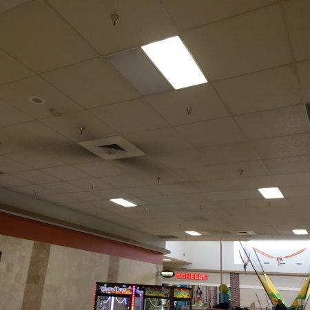 Southern Hills Mall