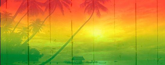 Tuff Gong Reggae Boat Tours