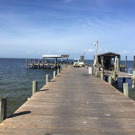Bokeelia fishing pier fl review tripadvisor for Bokeelia fishing pier