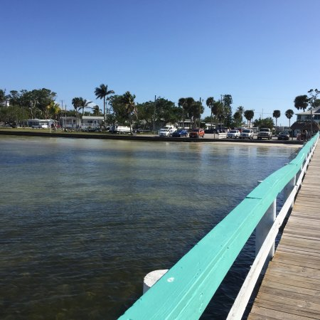 Bokeelia fishing pier 2018 ce qu 39 il faut savoir pour for Bokeelia fishing pier