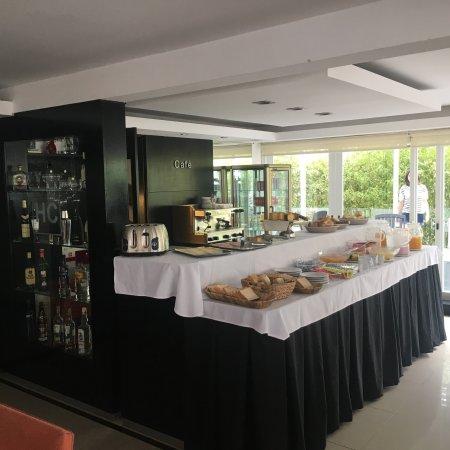Hotel Castilla: photo2.jpg