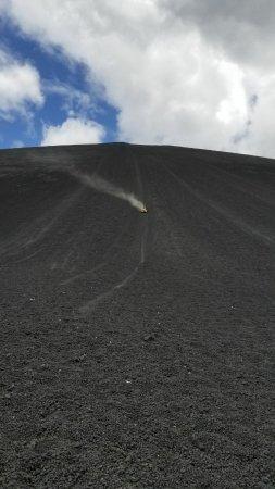 Cerro Negro Volcano: IMG-20180212-WA0002_large.jpg