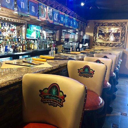 Mexican Restaurants Cape Coral Fl
