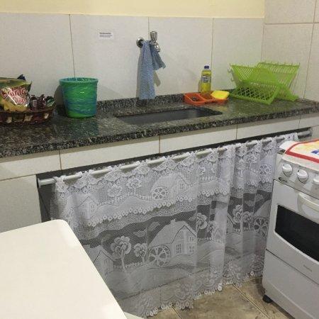 Paracambi: photo3.jpg