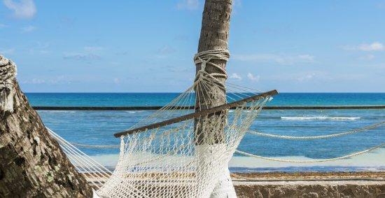 Le Meridien Fisherman S Cove Hotel 206 Les Seychelles 206 Le De