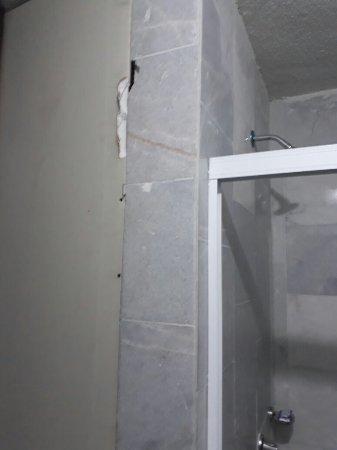 Hotel en santiago papasquiaro durango
