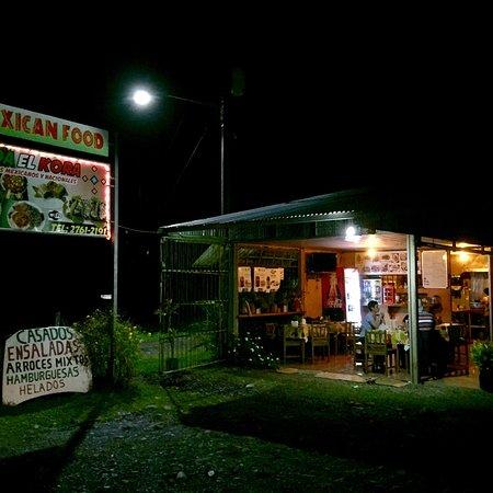 La Virgen, Costa Rica: photo0.jpg