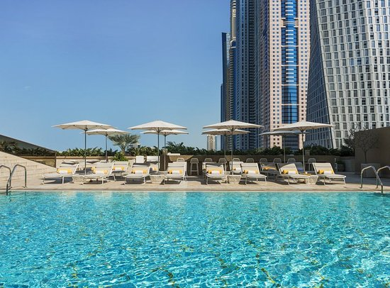 grosvenor house dubai 185 3 1 2 2018 prices
