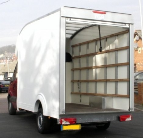 Cargo Van Tempo Traveller For Rent On Daily Basis In Delhi Ncr Vehicles For Rent In Delhi