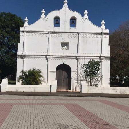 Nicoya, Коста-Рика: photo0.jpg