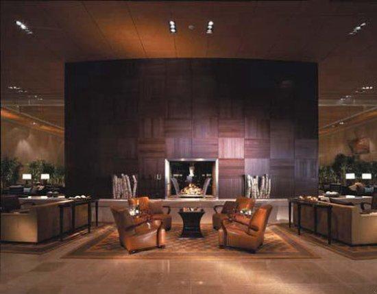 Sheraton Miyako Hotel Tripadvisor