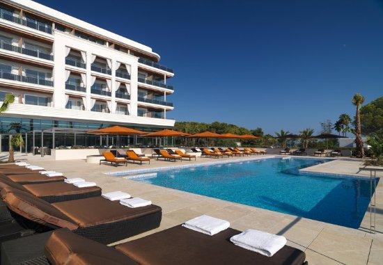 Aguas de Ibiza