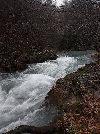 Arkadia Region, Greece: 20180210_141152_large.jpg