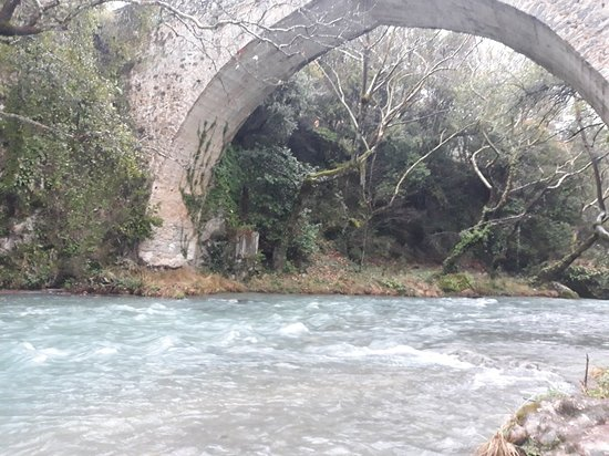 Arkadia Region, Greece: 20180210_140828_large.jpg