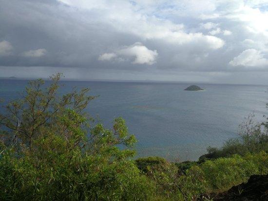 Castaway Island (Qalito), Fiji: IMG_20180213_072646_large.jpg