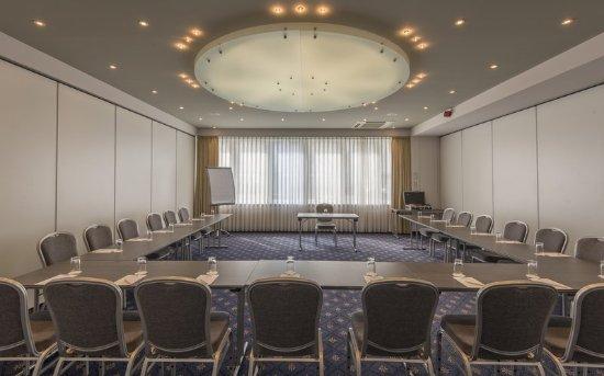 Унтерхахинге, Германия: Meeting room