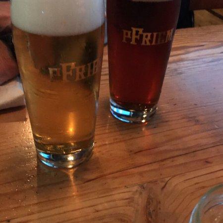 pFriem Family Brewers: photo1.jpg