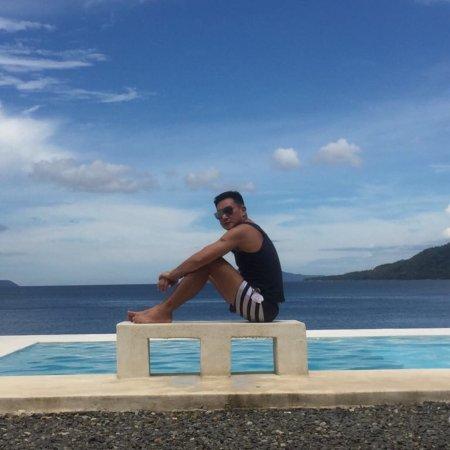 Anilao, Philippines: photo2.jpg