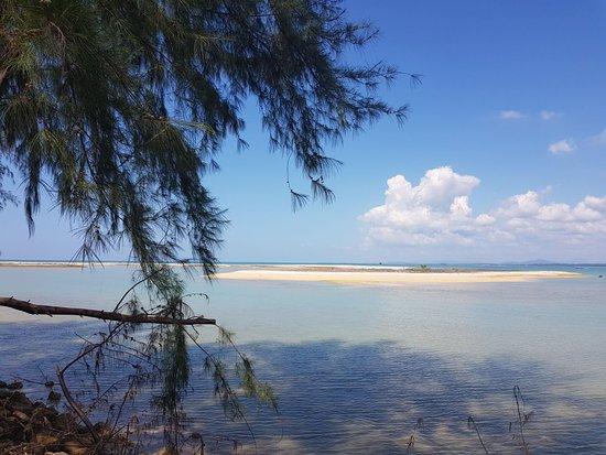Khuk Khak, Thailand: IMG-20180202-WA0002_large.jpg