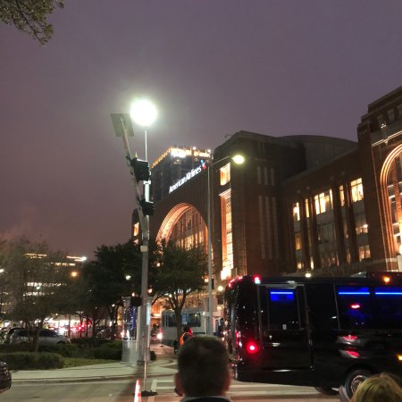 American Airlines Center: photo2.jpg